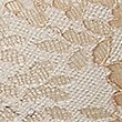 Artisan Lace Plunge Bra A-DD, IVORY MIX, swatch