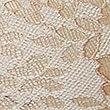 Lace Padded Plunge Bra A-DD, IVORY MIX, swatch