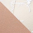 2 Pack Embroidered Padded Plunge Bras, NUDE MIX, swatch