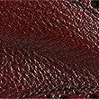 Leather Brogue Chukka Boots, BURGUNDY, swatch