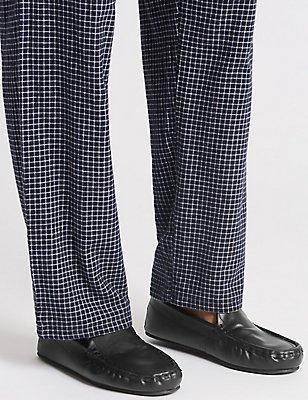 Zapatillas tipo mocasín con Thinsulate™ , NEGRO, catlanding
