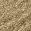 Pure Linen Cool & Fresh™ Checked Flat Cap, KHAKI, swatch