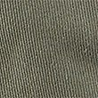 Pure Cotton Baseball Cap, OLIVE, swatch