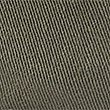 Schiebermütze mit Panel-Design im Washed-Look, KHAKI, swatch