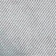 Schiebermütze mit Panel-Design im Washed-Look, HELLGRAU, swatch