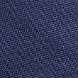 Cool & Fresh™ Pure Cotton Typhoon Hat with Stormwear™, INDIGO, swatch