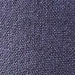 Pure Linen Cool & Fresh™ Ambassador Hat, MARINE, swatch