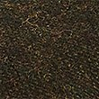 Wool Blend Flat Cap, GREEN, swatch