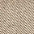 Chapeau australien 100% coton , KAKI, swatch