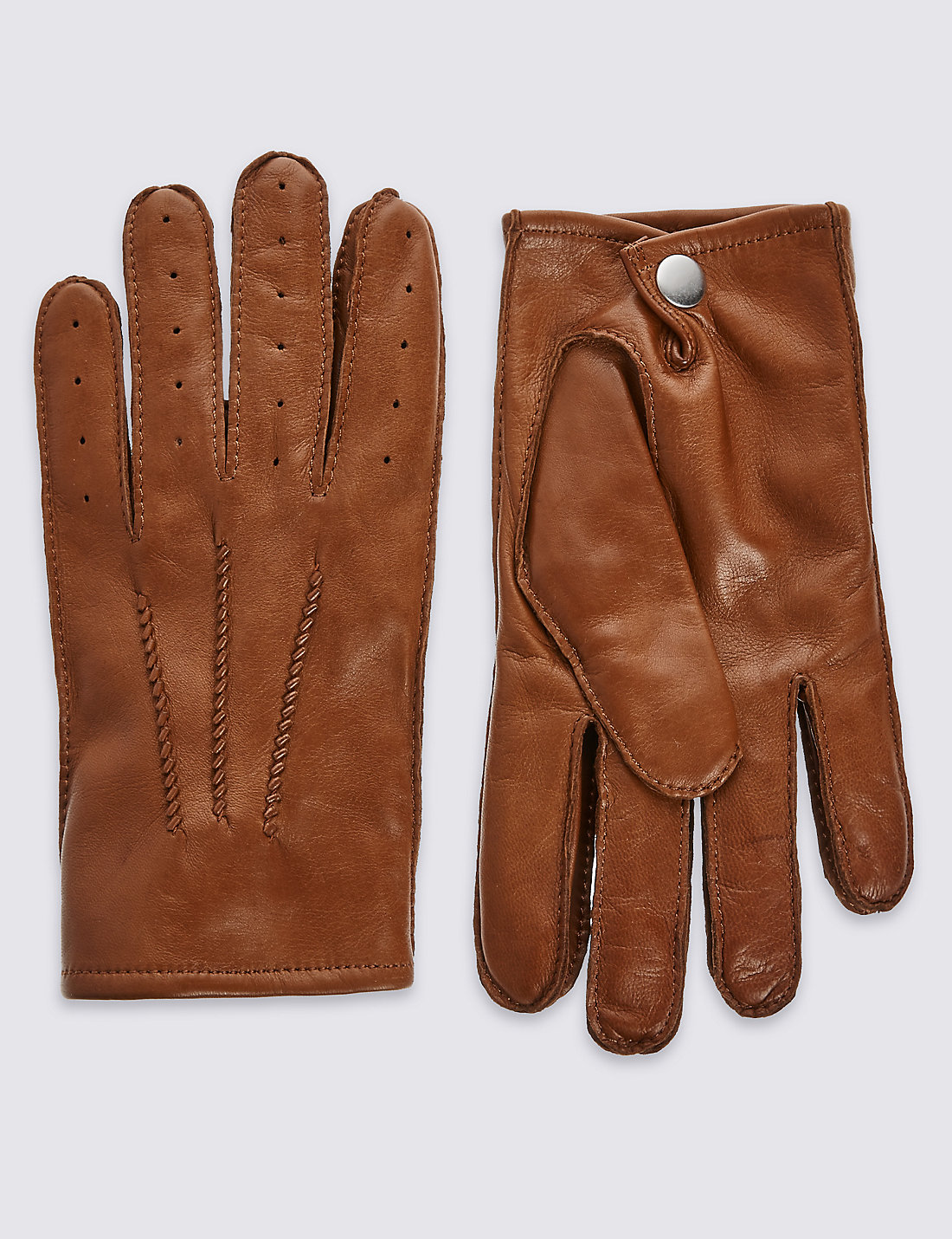 Ladies leather gloves australia - Driving Gloves Australia Leather Driving Gloves