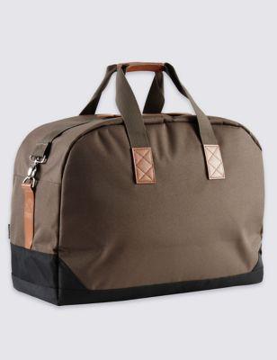 Дорожная сумка Cordura® M&S Collection T094014M