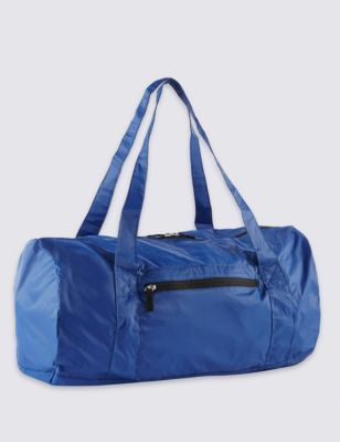 Лёгкая компактная сумка для путешествий