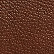 Pebble Grain Leather Briefcase, TAN, swatch