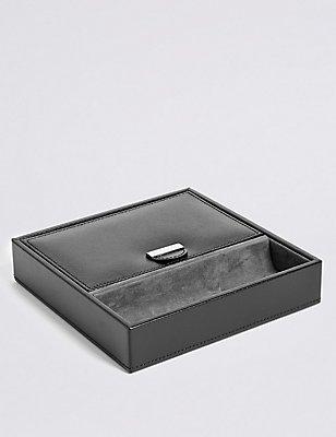 Boîte pour accessoires, , catlanding
