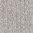 Pure Cotton Scarf with StayNEW™, GREY, swatch