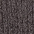 Pure Cotton Scarf with StayNEW™, CHARCOAL, swatch