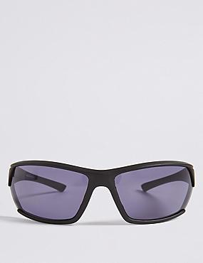 Sport Sunglasses, , catlanding