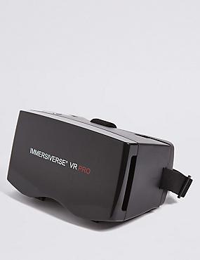 Mobile VR Headset, , catlanding