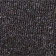 7 pares de calcetines de algodón Cool & Freshfeet™, CARBÓN, swatch