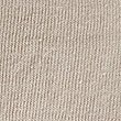 7 Pair Pack of Freshfeet™ Cotton Rich Socks, BEIGE, swatch