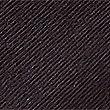 4 Pairs of Cool & Freshfeet™ Socks, BLACK, swatch