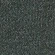 2 Pairs of Ultraheat Short Thermal Socks, BLACK, swatch