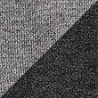 3 pares de calcetines con modal, CARBÓN, swatch