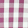 Pure Cotton Easy to Iron Tailored Fit Shirt, DARK WINE, swatch