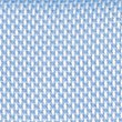 Pure Cotton Tailored Fit Textured Shirt, LIGHT BLUE, swatch