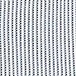 Hemd aus reiner Baumwolle in maßgeschneiderter Passform, bügelleicht, BLAU MELANGE, swatch