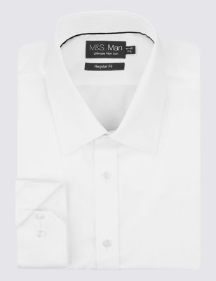 ������� �� ������� ������ Non-Iron �� �������� ����������� M&S Collection T111002L