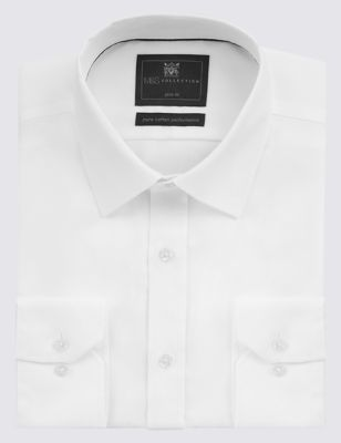 ����������� ��������� ������� ������� � ��������� M&S Collection T111012S