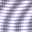 Pure Cotton Non-Iron Shirt with Pocket, LILAC MIX, swatch