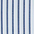 Pure Cotton Non-Iron Regular Fit Shirt, BLUE MIX, swatch