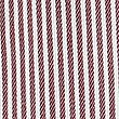 Pure Cotton Non-Iron Regular Fit Shirt, CRANBERRY, swatch