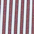 Pure Cotton Non-Iron Regular Fit Shirt, DARK WINE, swatch