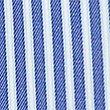 Pure Cotton Non-Iron Regular Fit Shirt, DARK NAVY MIX, swatch
