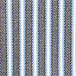 Pure Cotton Non-Iron Regular Fit Shirt, DARK GREY MIX, swatch