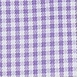 Pure Cotton Tailored Fit Shirt with Pocket, LILAC MIX, swatch