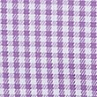 Pure Cotton Easy to Iron Regular Fit Shirt, LILAC MIX, swatch