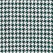 Pure Cotton Regular Fit Shirt with Pocket, DARK GREEN MIX, swatch