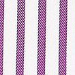 Pure Cotton Tailored Fit Striped Shirt, PINK MIX, swatch