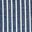 Cotton Rich Easy to Iron Regular Fit Shirt, INK, swatch