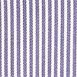 Pure Cotton Oxford Shirt with Pocket , VIOLET, swatch