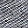 Easy to Iron Regular Fit Oxford Shirt, DENIM, swatch