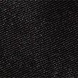 Pure Silk Tie MADE WITH SWAROVSKI® ELEMENTS, BLACK, swatch