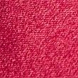 Pure Silk Tie & Pocket Square Set, CRIMSON, swatch