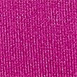 Pure Silk Pocket Square, FUCHSIA, swatch