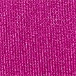 Pure Silk Pocket Square, FUCHSIA, swatch