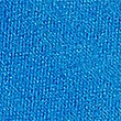 Pure Silk Pocket Square, ROYAL BLUE, swatch